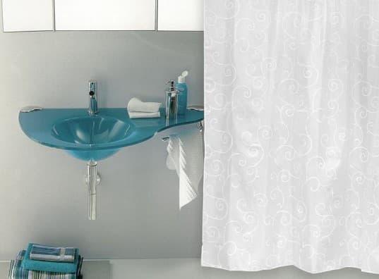 аксессуары для ванной от Wess