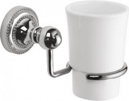аксессуары для ванной от Fixsen