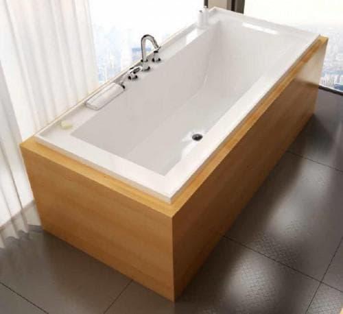 ванна акриловая от Равак