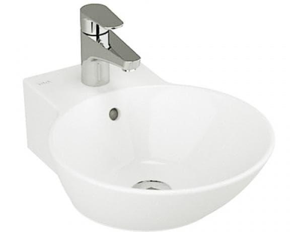 раковина в ванную комнату от Vitra