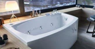 акриловая ванна плюсы и минусы при выборе