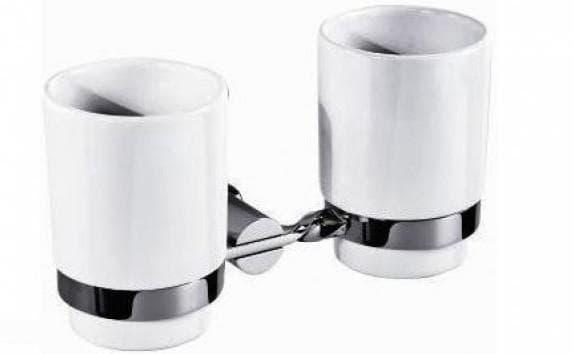 аксессуары для ванной от Schein