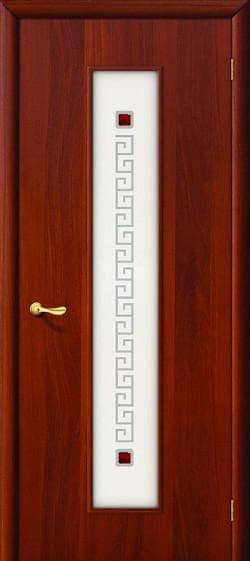 двери для ванны и туалета от Айлита