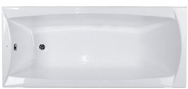 ванна акриловая от Aquanet